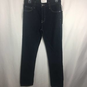 NWT Current/Elliot Jeans Size 26